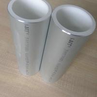 【郴州】铝合金衬塑pert复合管优势特点