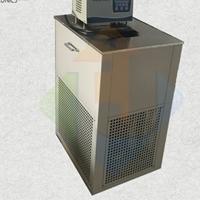 聚同DC-4006低温循环制冷水浴锅使用范围
