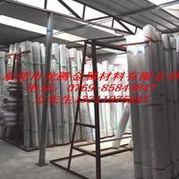无锡2011T3薄壁铝管2011精密毛细铝管