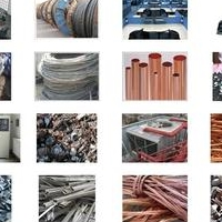 库存机械设备回收废旧建筑机械设备物资回收