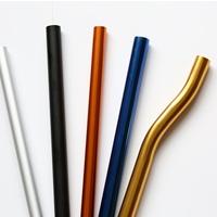 航港家居日用品民用铝型材铝管异形材