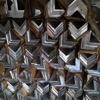 航港鋁合金擠壓型材6063 6005 6061