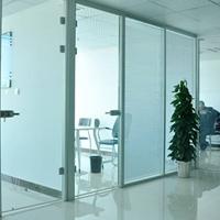 办公隔断,办公隔墙,办公高隔,办公室隔断,办公室高隔间