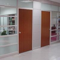 玻璃隔断,玻璃隔墙,玻璃隔断墙,玻璃高隔间