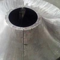 吊顶弧形铝单板铝天花造型组合铝天花价格