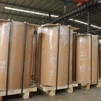 1050H19铝板价格1050H19铝板供应商