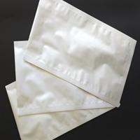 750KG大型鋁箔噸袋,四層鋁箔立體袋