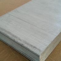 各种厚度 工程铝板可折弯冲压铝合金板