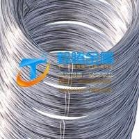 1060铝线铝合金材质