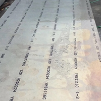 进口铝板1060中厚板批发