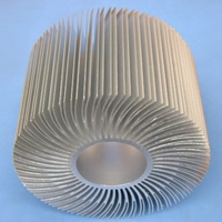 超大斷面鋁管,車體型材,<em>鋁</em><em>板</em>,遮陽鋁百葉
