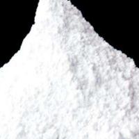 4n高純納米氧化鋁陶瓷級