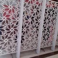 广东镂空铝板雕花专业厂家(价格便宜)