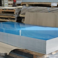 1050H34鋁板價格1050H34鋁板供應商