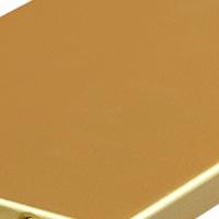 幕墙氟碳铝单板定做烤漆喷涂铝单板厂家