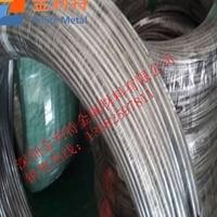 合金鋁線性能  5A02鋁線廠家