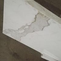 木紋沖孔鋁蜂窩板  魚肚白鋁蜂窩板定制