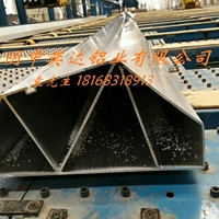 轨道交通铝型材