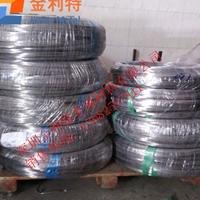 合金铆钉铝线  5050铝线价格