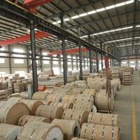 3105H26铝板价格3105H26铝板供应商