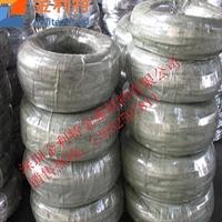 环保纯铝线  全软1100铝线厂家