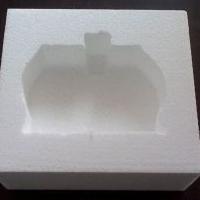 广东省保丽龙雕刻机铝板切割机13927345214