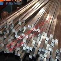 环保六角铝棒  6063精抽合金铝棒