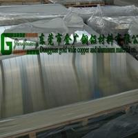 3003耐腐蝕鋁板 銷售3003超厚鋁板