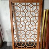 海南鋁合金窗花供應商(廠家批發)