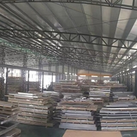 7075T6铝合金板薄中厚板高硬度铝型材