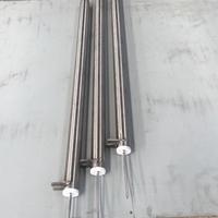 高温工业电加热管