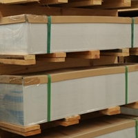 3003H36鋁板價格3003H36鋁板供應商