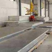 铝板 6061T6铝板 7075铝板