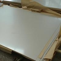 1060纯铝卷板5052合金铝板