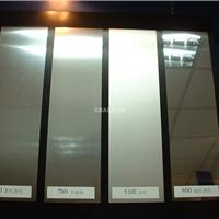 供应7075铝板 超硬7075铝板