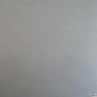 耐腐蚀铝板 6061高精度铝板