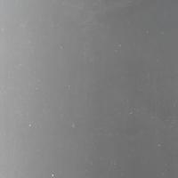 6082-T6铝板 高韧性抗腐蚀中厚铝板