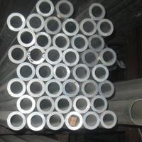 3003鋁管 鋁合金管焊接性能