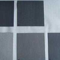 供应高合金LY12铝板