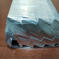 装饰用2024铝合金角铝、6061铝合金角铝