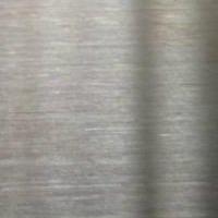 专业生产高纯度高性能纯铝板