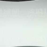 铝单板装饰材料,选择哪家好呢