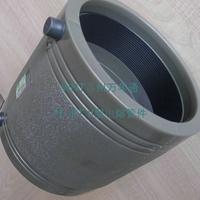 PE-RT II型電熔管件品牌直供