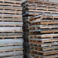 工业合金铝板 防锈铝板 合金铝板