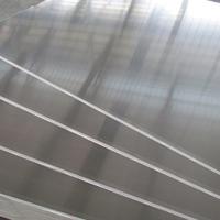 超硬6061铝板 7075中厚铝板