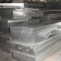现货国标6082-t6铝板切割