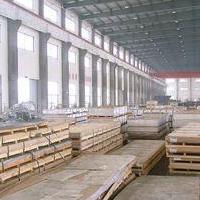 鋁板、鋁合金板、鋁材。