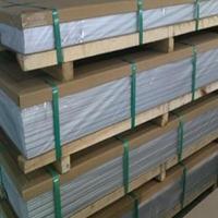 工厂直供6082铝板