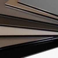 铝花纹 3003 1060 5052铝板