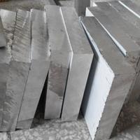 2024铝板 硬质2A12高精铝板 中厚铝板批发